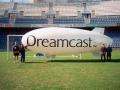 nimbus-digibiles-dirigibles-de-exterior-dreamcast