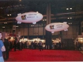 nimbus-digibiles-dirigibles-de-interior-evento