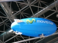 nimbus-digibiles-dirigibles-de-interior-movistar