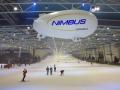 nimbus-digibiles-dirigibles-de-interior-nimbus-dirigibles