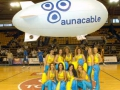 nimbus-digibiles-dirigibles-de-interior-aunacable-cheerleaders-estadio