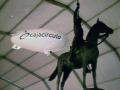 nimbus-digibiles-dirigibles-de-interior-caja-circulo-estatua
