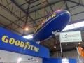 nimbus-digibiles-dirigibles-de-interior-good-year-stand-aire