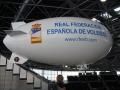 nimbus-digibiles-dirigibles-de-interior-real-federacion-espanola-voleibol