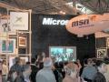 nimbus-digibiles-imagen-aerea-msn-microsoft-evento