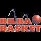 Bilba Basket