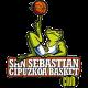 Guipuzcua Basket